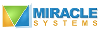Miracle System Co., Ltd.